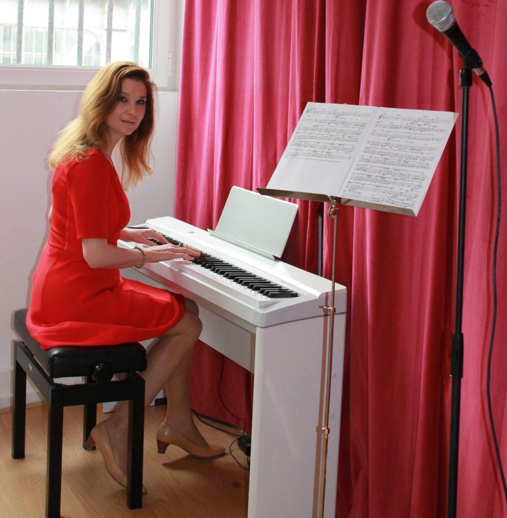 roselyne rome piano 2 rognée (2)